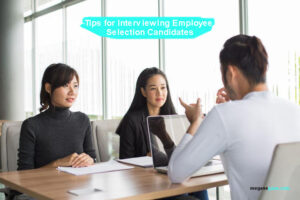 Selection Candidates